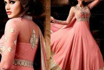 Women's fashion / Designer dresses