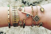 Lovely Jewels!