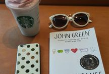 Bookstagram / Our instagram: https://instagram.com/thebookjarblog/