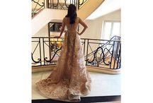 Aishwarya Cannes 2016
