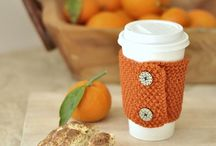 Ideas for Crafts: Knitting, Crochet