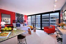 Airbnb Flat 8 Studio