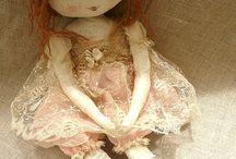 ~ Doll ~