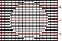 illusjons strikk