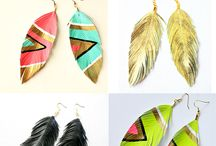 Accessories and Jewelry / by Guju Dmx