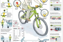 Bicicleta / Bicicleta
