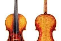 Hegedűk