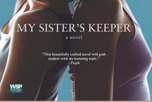 Books Worth Reading / by Tammy Driedger Kovach