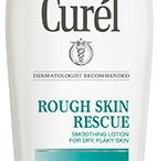 #CurelSkincare / All about Curel and its products.