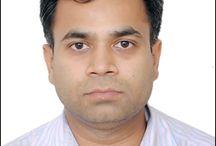 Best spine specialists in west Delhi