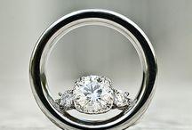 Photo Wedding Ring - Foto svatební prstýnky