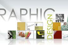 Design Logo/Banner / Logo-ul este cel mai important instrument al identitatii vizuale. Intreaga identitate a brandului este concentrata in aceasta reprezentare grafica care are rolul de transmite informatii cu profunzime intr-o maniera eficient concentrata.  Servicii oferite: Creare Logo red-check Creare Banner Creare Flyere Creare Mape de prezentare Carti de vizita Creare catalog Creare semnatura e-mail