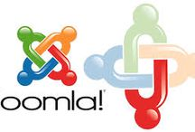 Custom Joomla Web Development Services  / Sparx IT Solutions is a custom Joomla web development service provider from India. It also offers Joomla web development services with 100% satisfaction guarantee in all over the world