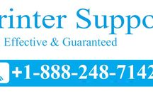 Dell Printer Support 1-888-248-7142 Phone Number / If you are facing any issue regarding your dell printer, just contact Dell printer technical support phone number 1-888-248-7142. Our dell printer technical support phone number experts are highly professional and experience in this field.