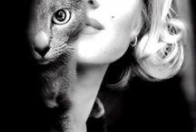 Marilyn Monroe / Immagini di Marilin ...