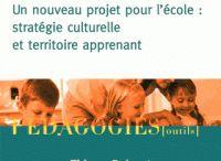 Education - Généralités