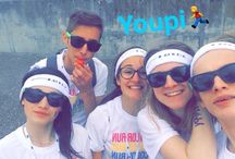 Color run Nançy✨