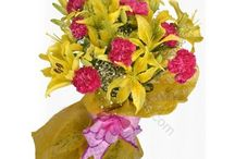 Flowers to Kolkata, Flowers Delivery Kolkata / Get fresh flowers delivered fast - the same day from local florists.