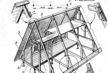 konstrukcje