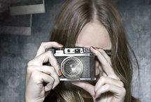 _photo(grapher)