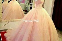 Evening Dresses♡
