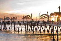 Redondo Pier / by Redondo Pier