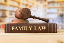 Legal Translation Services for Family Law Attorneys / All Language Alliance, Inc. provides legal document translation services and deposition interpreting services for family law firms and attorneys. For details visit: https://www.languagealliance.com/legal-translation/