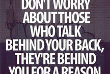 Good  advise
