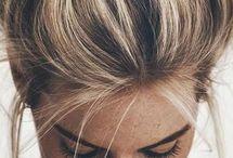 zesvetleni vlasu