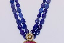 Love my Jewels