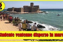CalabriaNews