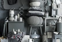 Gray is the new neutral