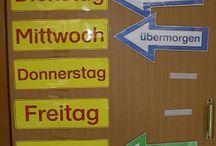 Sprechendeutsch