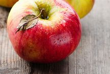 Apple / #Apple #Applerecipes #manzana #recetasmanzana
