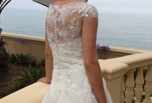 Bridal Style  / by Zona Scottsdale