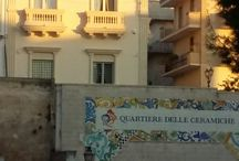 Grottaglie (Puglia/Italy) / www.pugliah.com