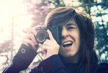 chistina grimmie #teamgrimmie