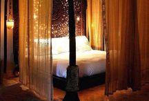 bedrooms to dream