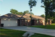 Homes for Sale in Somerville TX
