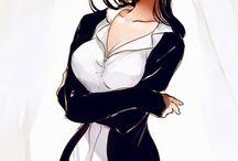 sexy-girl-anime
