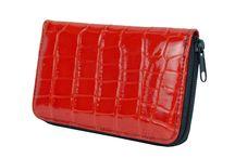 Kožené peňaženky