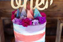 Birthdays..!