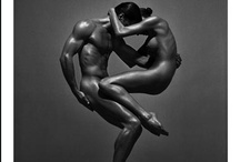body /