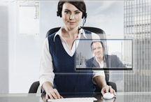 ruszamy z biznesem! / nowoczesne zdjęcia biznesowe