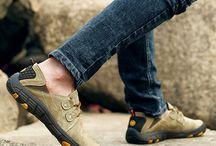 Zapatos para mi