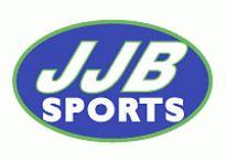 Sports Logos / Sports Compay Logo Designs