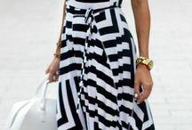 Maxxxi dresses