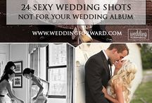 Poses for Wedn Photos ideas