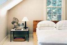 Home Decor Ideas / home design solutions, ideas of easy decoration, easy storage, smart storage