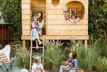 Maty playhouse